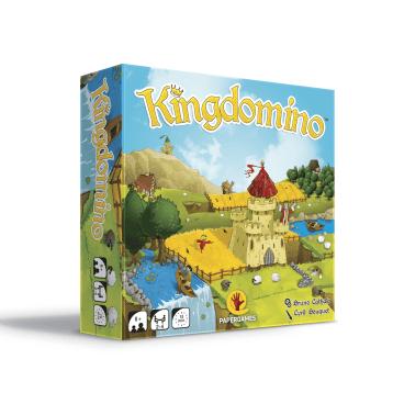 Kingdominio