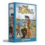port royal_caixa