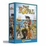 port royal_caixa