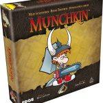 MUN001_3D-box_800px