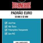 sleeve_euro_buc