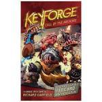 keyforge_deck