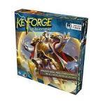 keyforge_era