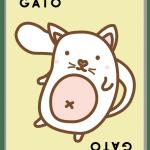 cartas_frente-01