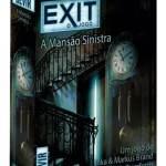 exit_mansão sinistra