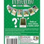 Timeline Brasil – back