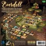 EverdellStandard_Box_Longpack (1st Edition 2nd Printing)_pt-BR_v