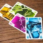 tripulação – cartas2