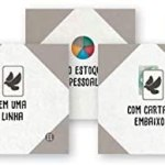 wingspan europa cartas 3