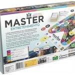 master entre back