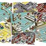 Mazescape-Labyrinthos2-768×476