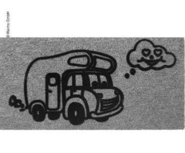 tapis d entree camping car