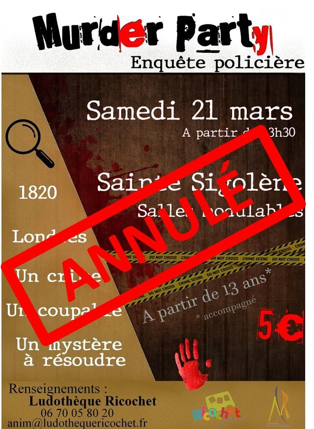 https://i1.wp.com/www.ludothequericochet.fr/wp-content/uploads/2020/03/Annule_murder.jpg?w=3840