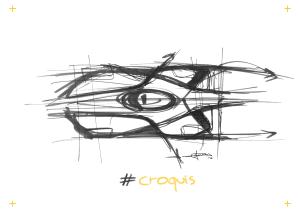 croquis_01