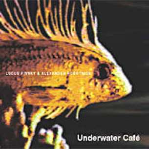 underwater_cafe_cover01