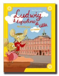 Cover-Stadtmaus-itly_low
