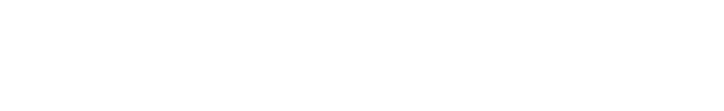 Ledlenser_Logo-2016_1c_white_160126