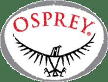 4Col_Osprey_Logo_no_strapline180