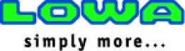 logo_lowa_sm_4c