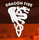Dragon Fire Pizza