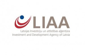 Copy-of-LIAA_LOGO-isais_new1