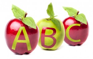 abc_apples