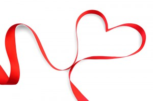 320_14_valentines-day-hearts-for--valenti-es-day