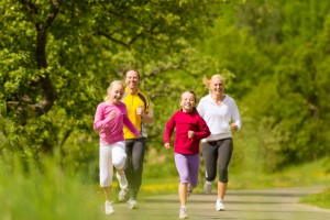 bigstock-family-jogging-for-sport-outdo-34639382