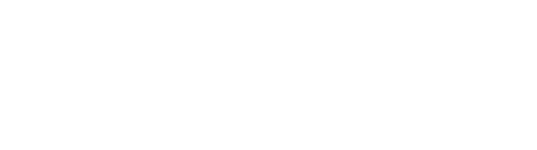 Lülsdorf Photography