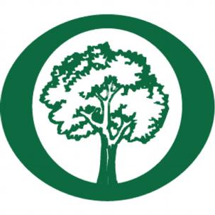 Arbor day-2e8fxfc