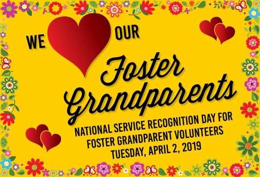 Foster Grandparents Appreciation Day-2io722y