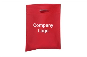 Lufni, Promotional woven bag gifts in Egypt
