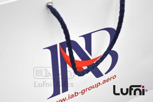 paper-gift-bag-lufni-egypt-2021