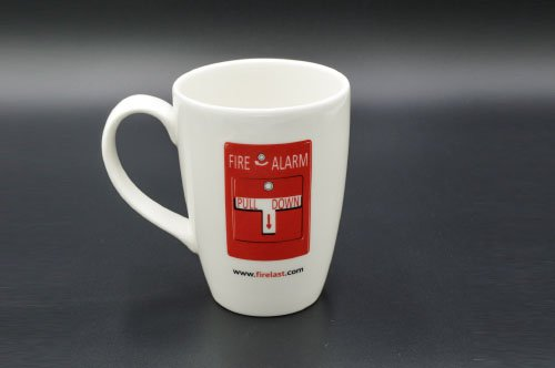 Lufni, Promotional Mug gifts in Egypt