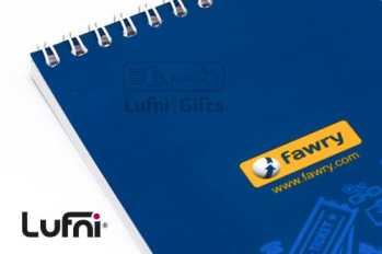 notebook-lufni-egypt-2021