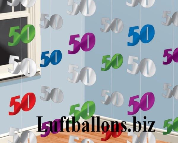 deko ideen zum 90 geburtstag nxsone45. Black Bedroom Furniture Sets. Home Design Ideas