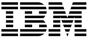 IBM Logo linking to IBM Tririga webpage