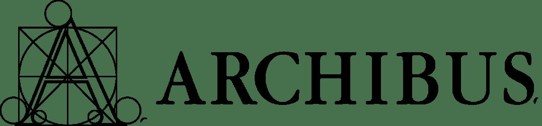 Archibus Logo linking to Archibus website