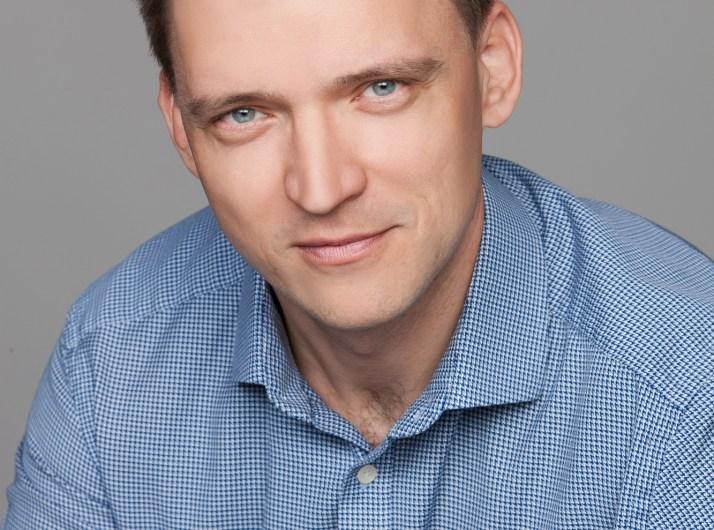 Joe Petersburger