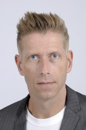 Christian Güntlisberger