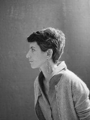 Lorenza Bravetta