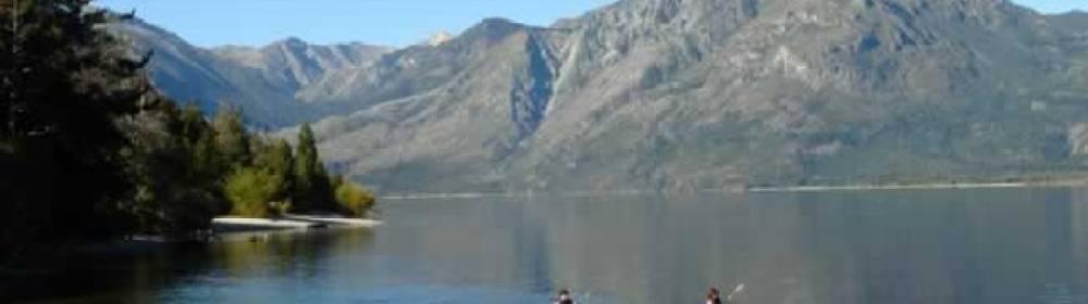 Puerto-Patriada-Lago-Epuyen-kayak-noticiasdelbolson