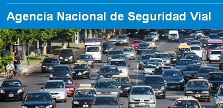 agencia_nacional_seguridad_vial1