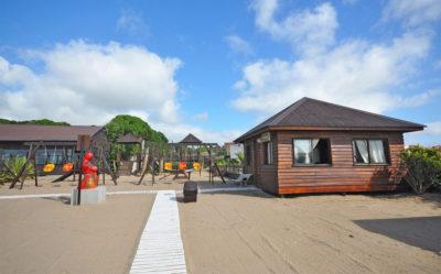 Honu Beach - Faro Norte - www.lugaresparavisitar.com.ar