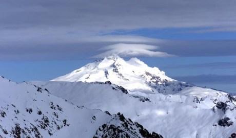 Foto Lugares para visitar Cerro Catedral 2