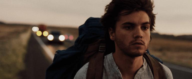 Conoce las mejores películas para viajeros