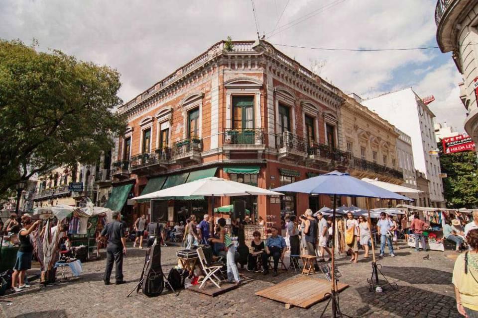 Buenos-Aires_-San-Telmo