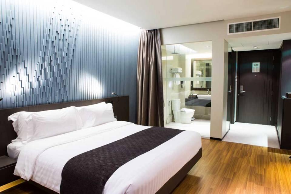Habitacion-de-hotel-de-lujo