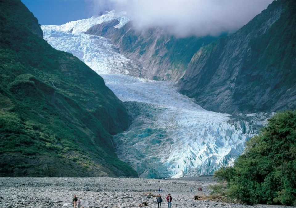 Glaciares-de-Franz-Josef-y-Fox
