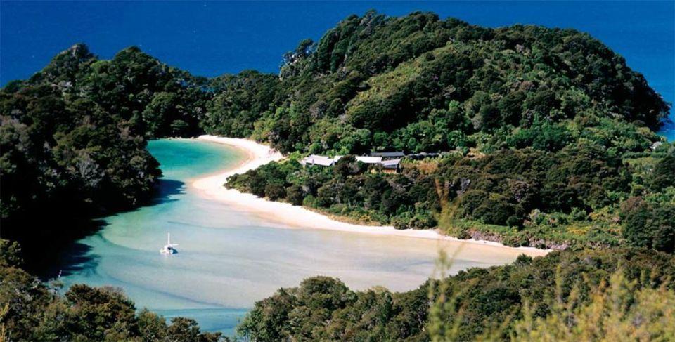 Parque-Nacional-Abel-Tasman